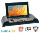 Bindownica Fellowes Helios 60