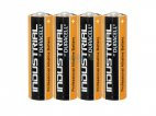 Bateria alkaliczna Duracell Procell Industrial LR3 AAA