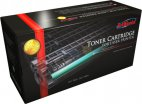 Toner Canon CRG-731Y Jet World yellow (1.500 kopii)