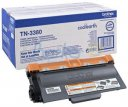 Toner Brother TN3380